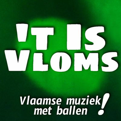 tis-vloms-logo 400