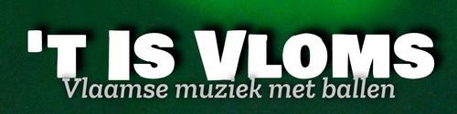 tis-vloms-logo horizon-subline 500