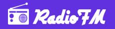 logo-radiofm 1