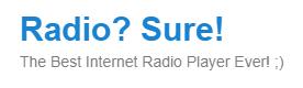 radio-sure
